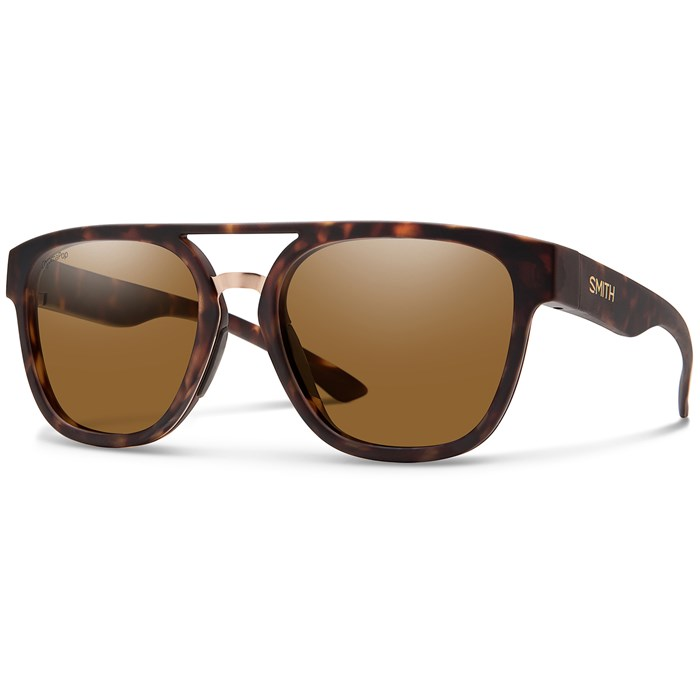 Smith - Agency Sunglasses