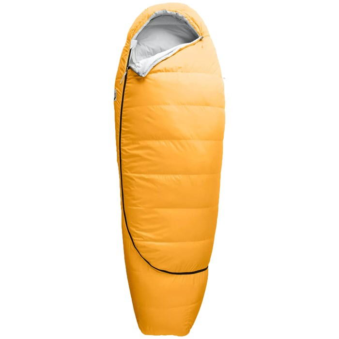 The North Face - Eco Trail Down 35 Sleeping Bag