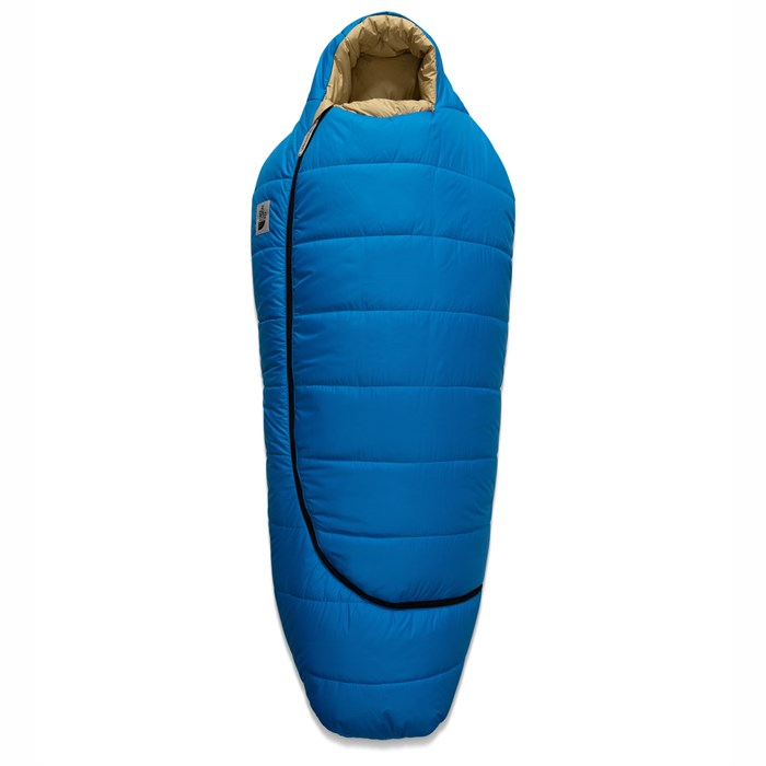 The North Face - Eco Trail Synthetic 20 Sleeping Bag - Little Kids'