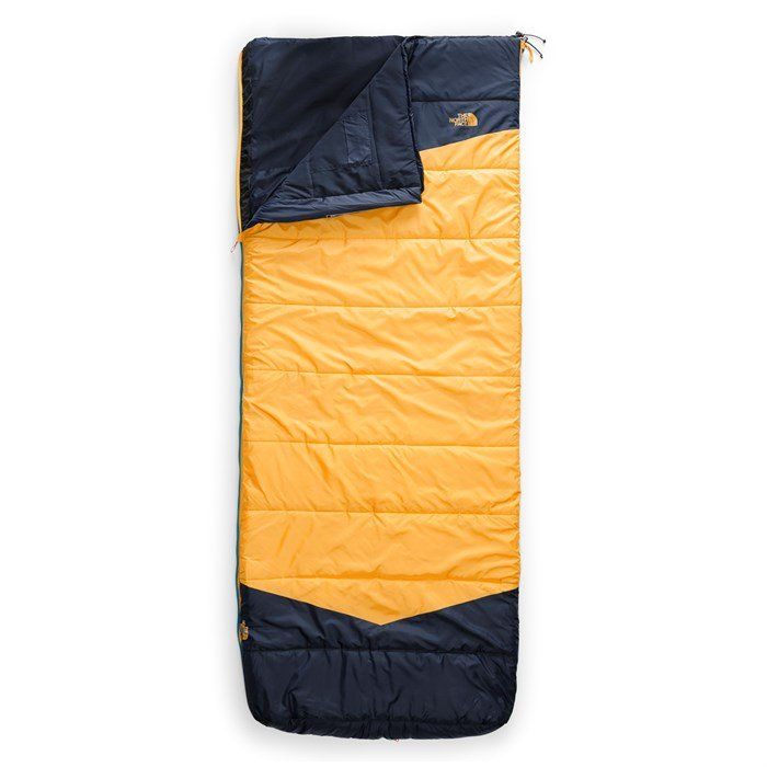 The North Face - Dolomite One Sleeping Bag