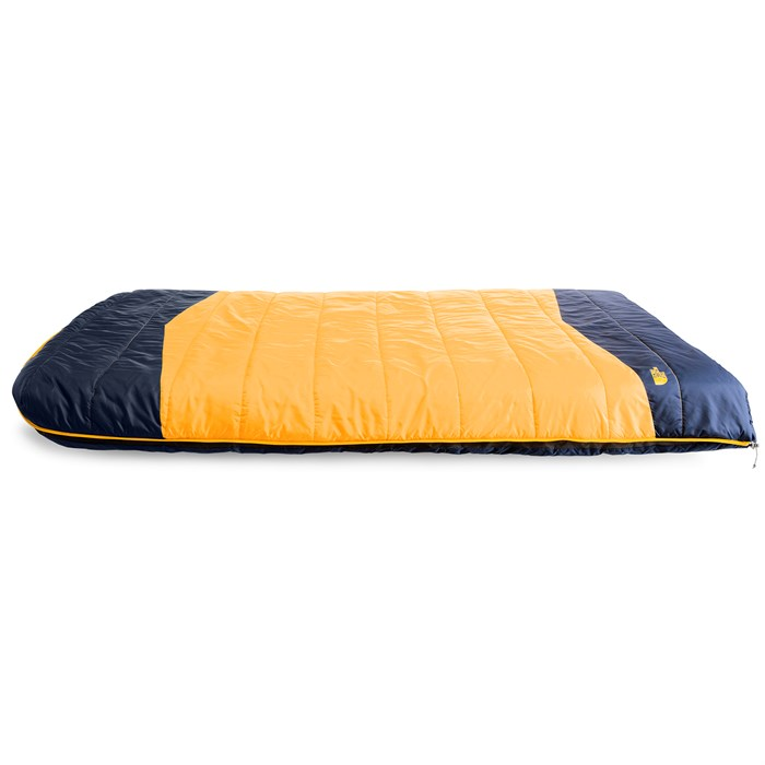 The North Face - Dolomite One Double Sleeping Bag