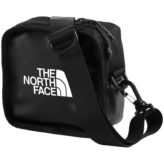 The North Face - Explore Bardu II Bag