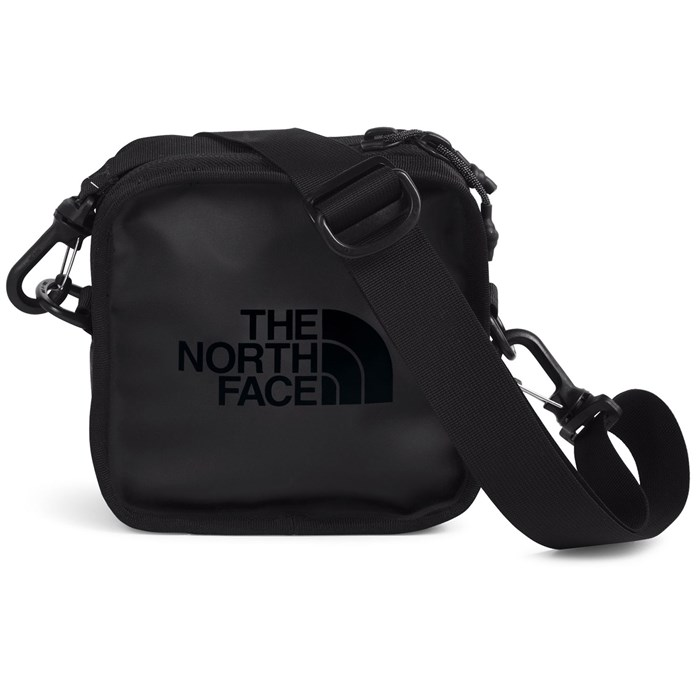 The North Face - Explore Bardu II Bag