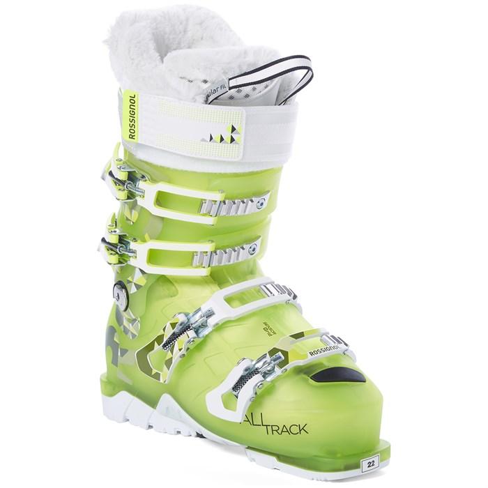 Rossignol - Alltrack 90 W Ski Boots - Women's 2019