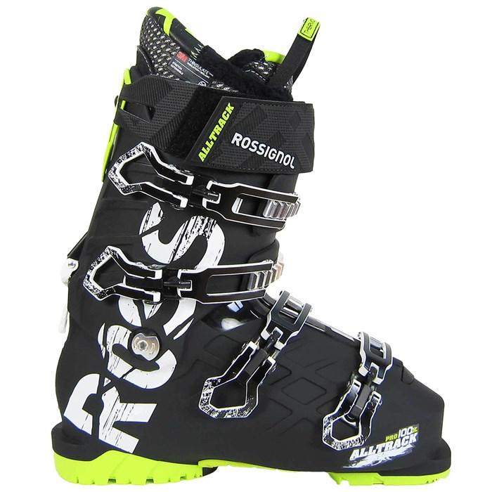 Rossignol - Alltrack Pro 100 X Ski Boots 2019