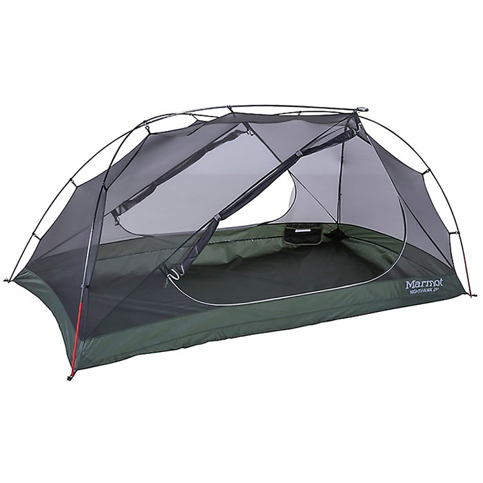 Marmot - Nighthawk 2P Tent