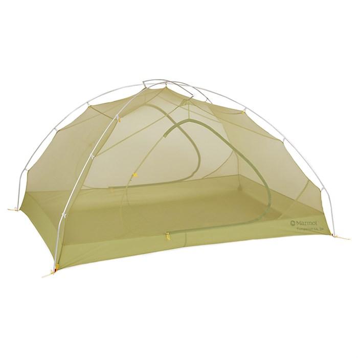 Marmot - Tungsten UL 3P Tent