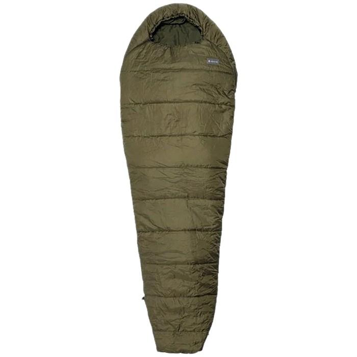 Snow Peak - Military Sleeping Bag