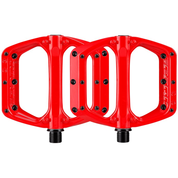 Spank - Spoon DC Pedals