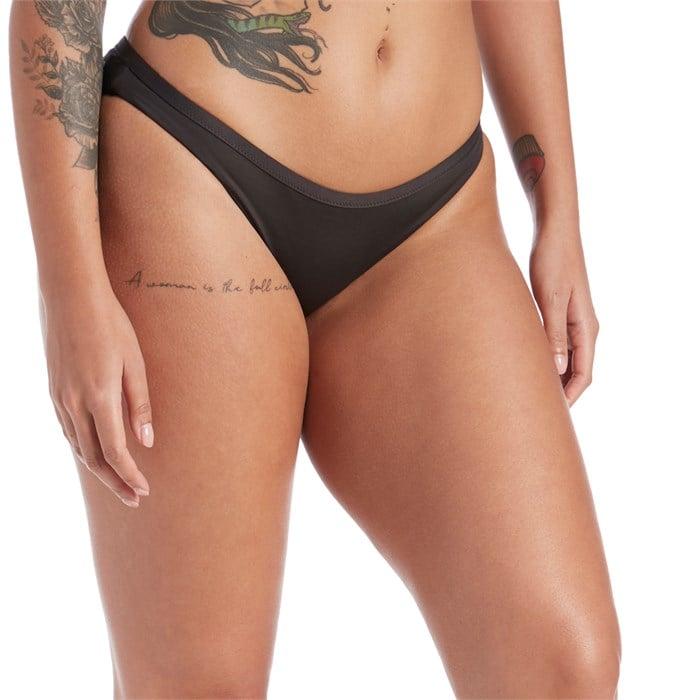 Patagonia - Nanogrip Bikini Bottoms - Women's