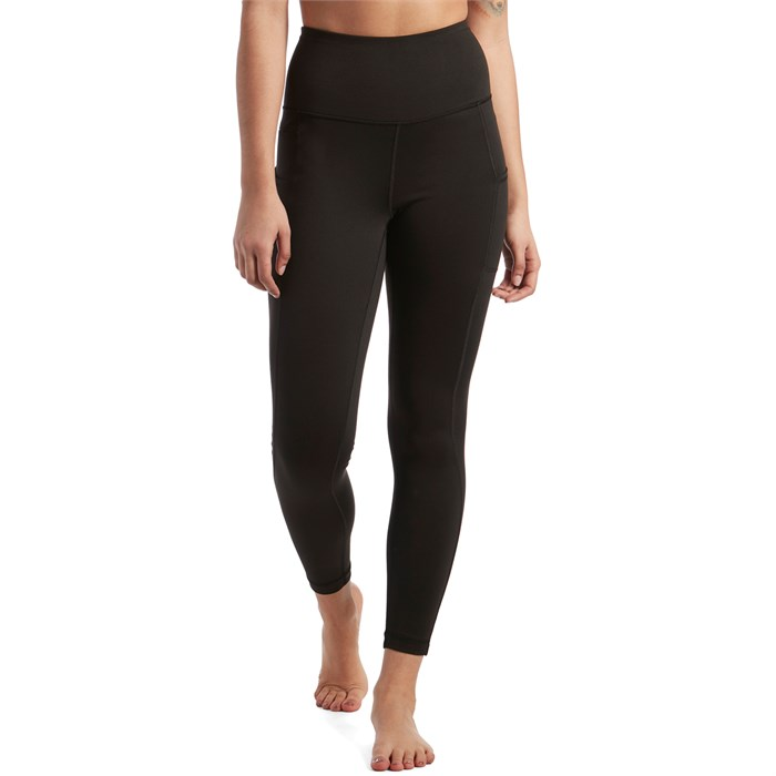 Patagonia - Lightweight Pack Out Leggings - Women's