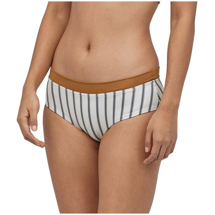 Patagonia - Shell Seeker Bikini Bottoms - Women's