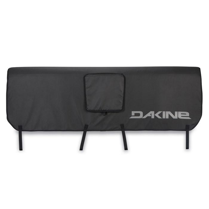 Dakine - DLX Pickup Pad