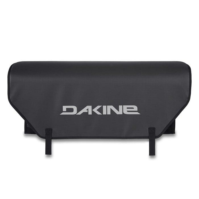 Dakine - Halfside Pickup Pad