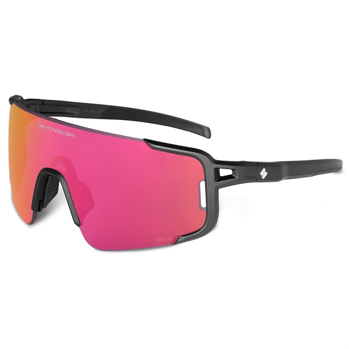 Sweet Protection - Ronin RIG Sunglasses