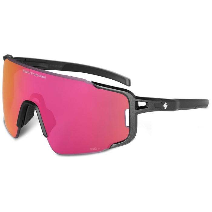 Sweet Protection - Ronin Max RIG Sunglasses