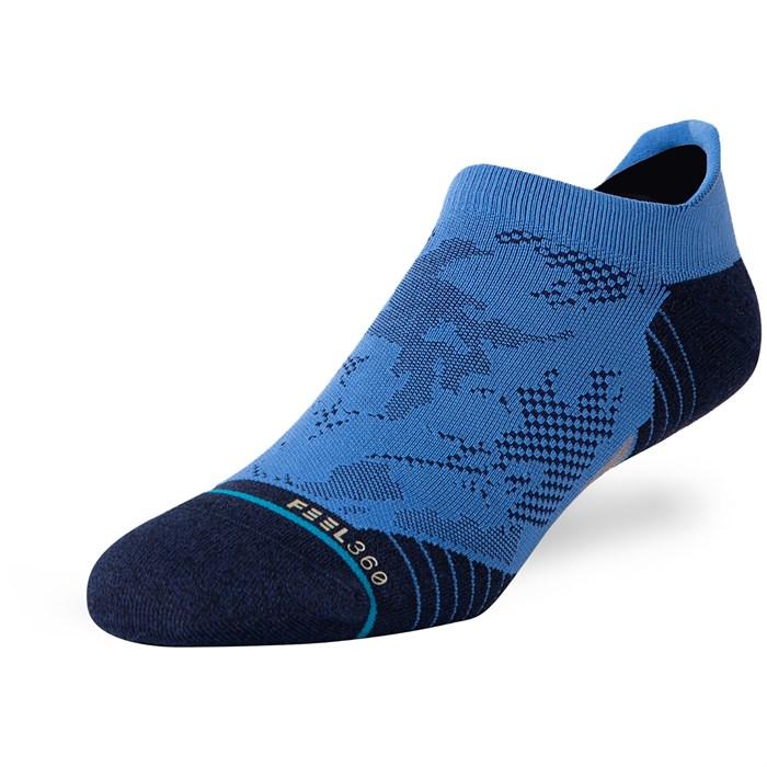 Stance - Shatter Tab Socks