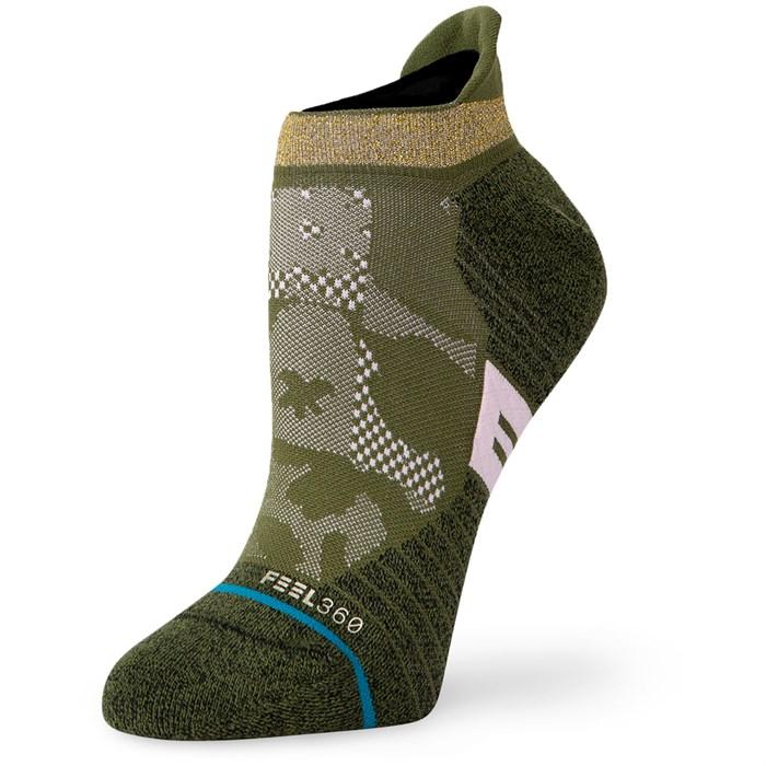 Stance - Caught Up Tab Socks - Women's