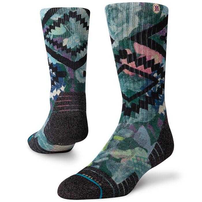 Stance - Desert Rose Crew Socks