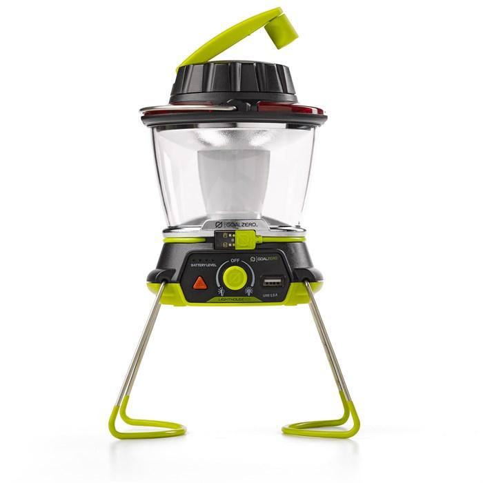 Goal Zero - Lighthouse 400 Lantern