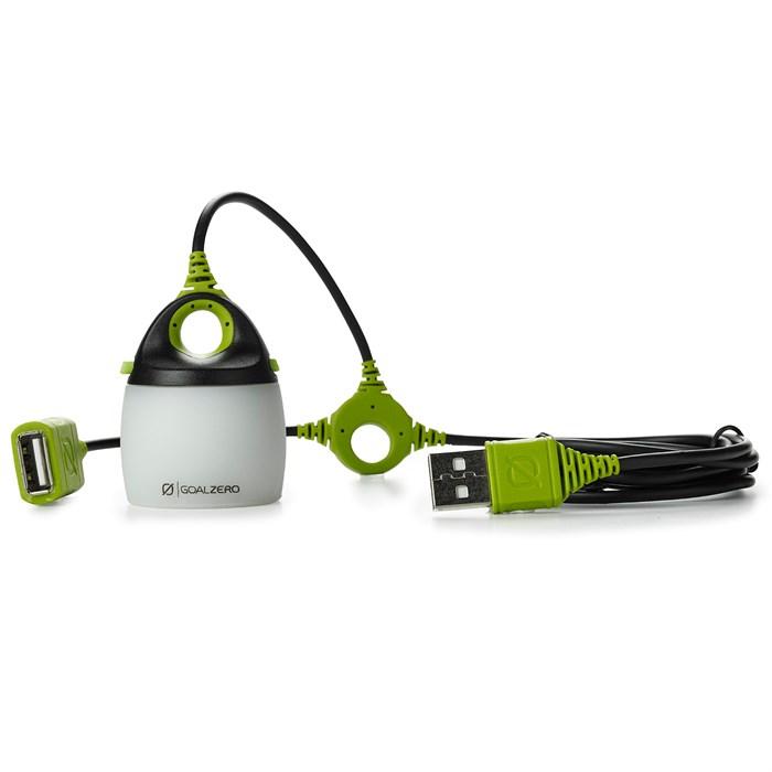 Goal Zero - Light-A-Life Mini Light V2