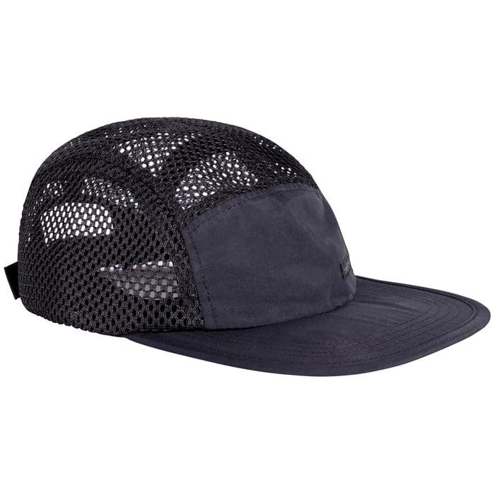 Topo Designs - Global Hat