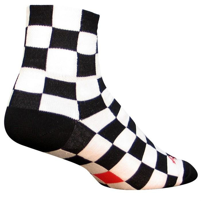 SockGuy - Ridgemont Socks