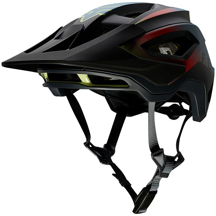 Fox - Speedframe Pro Bike Helmet