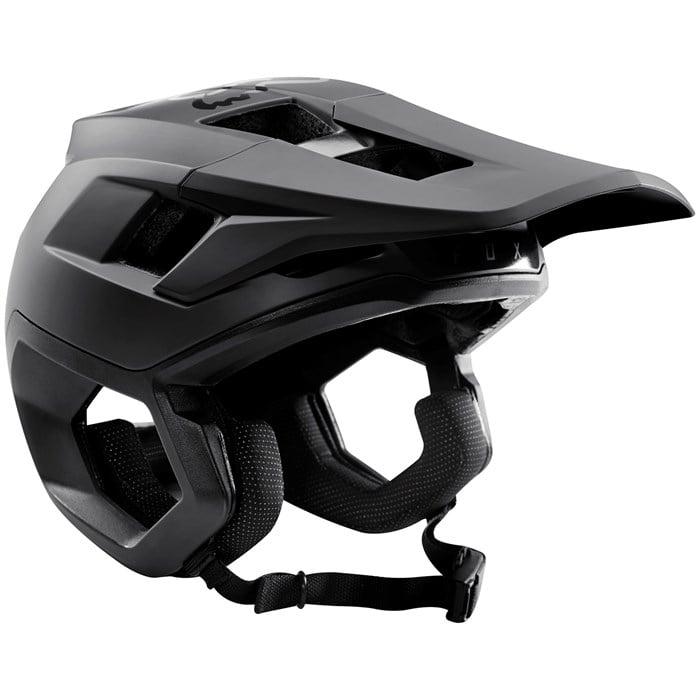 Fox - Dropframe Pro Bike Helmet