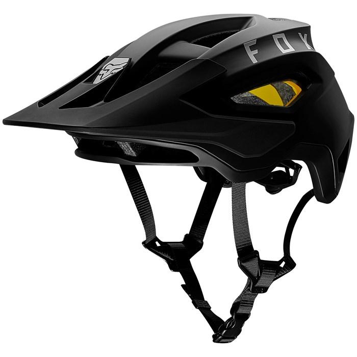 Fox - Speedframe MIPS Bike Helmet
