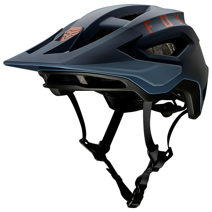 Fox - Speedframe MIPS Bike Helmet