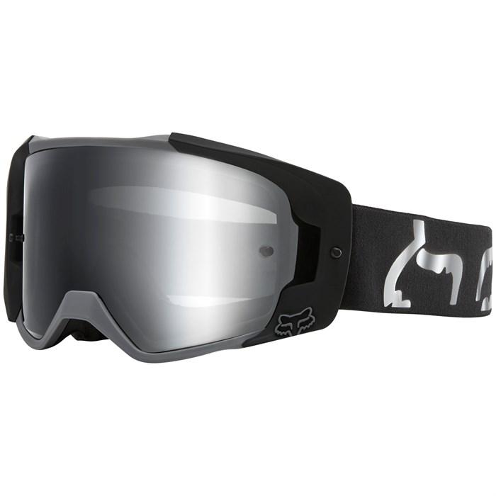 Fox - Vue Dusc Spark Goggles