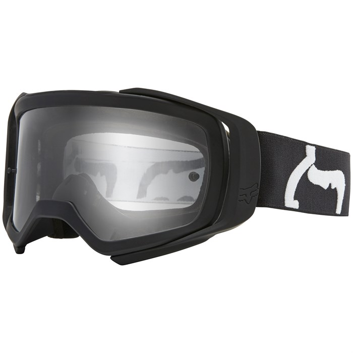 Fox - Airspace Prix Goggles