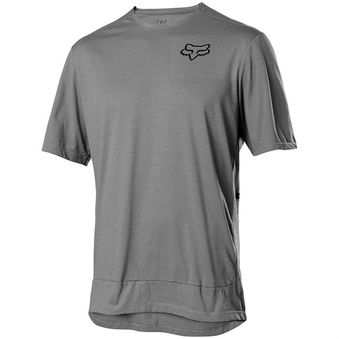 Fox - Ranger Power Dry® SS Jersey