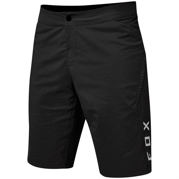 Fox - Ranger Shorts