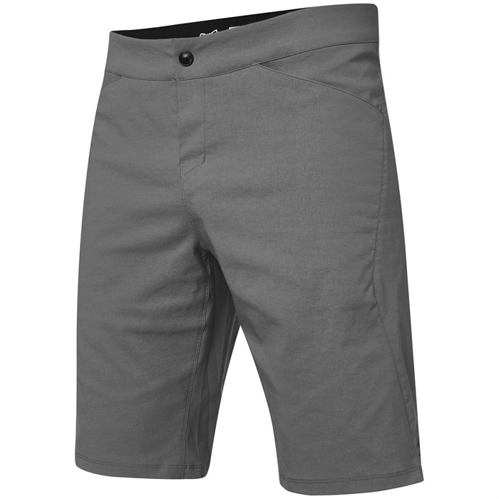 Fox - Ranger Lite Shorts