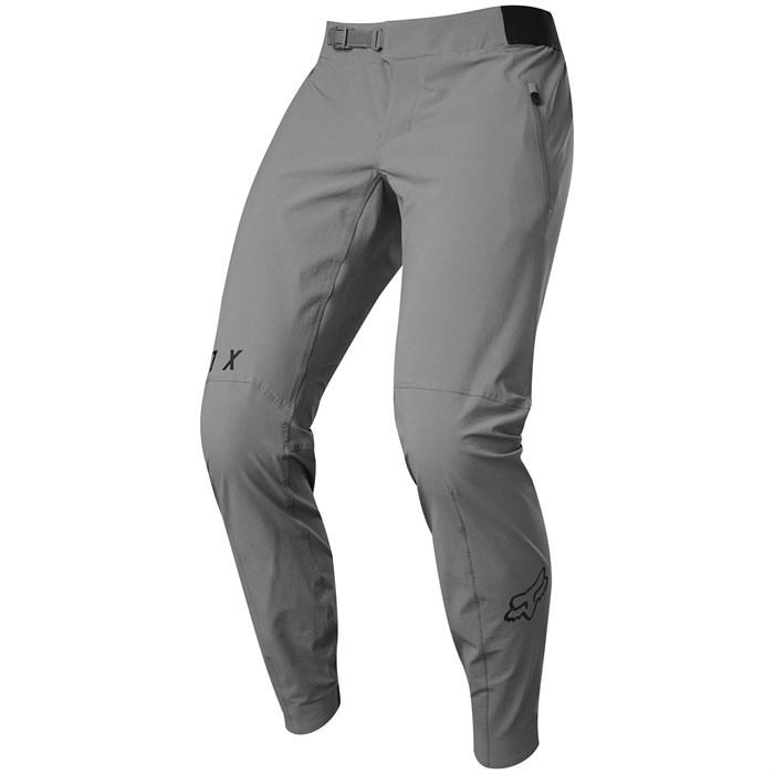 Fox - Flexair Pants