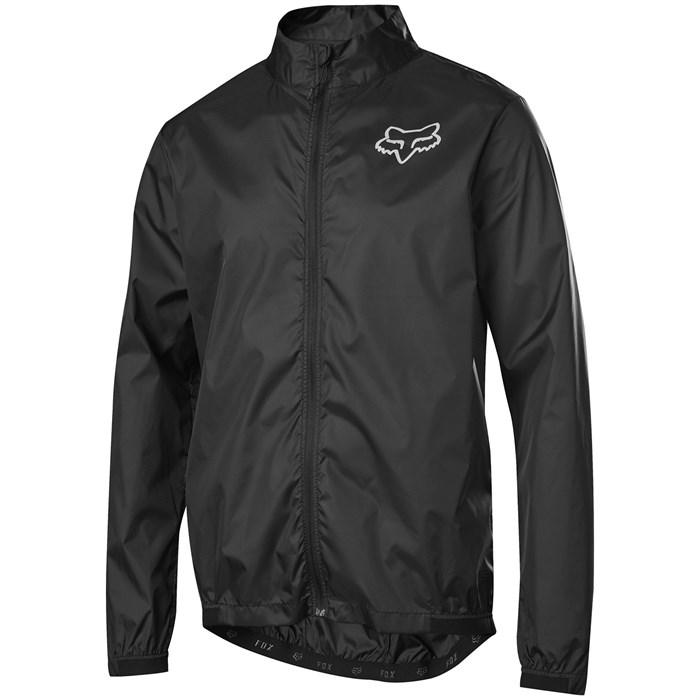 Fox - Defend Wind Jacket
