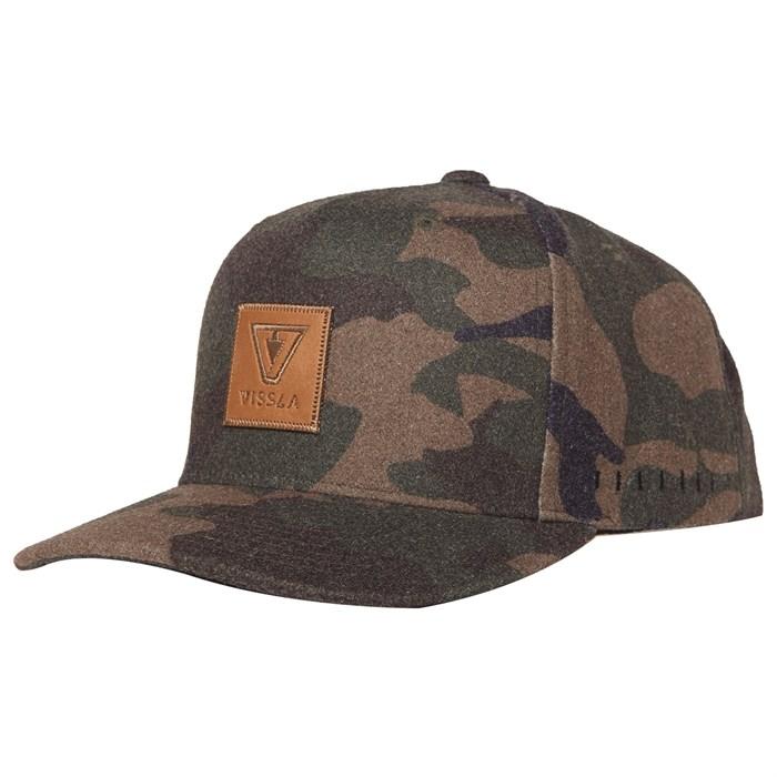 Vissla - Windows Hat