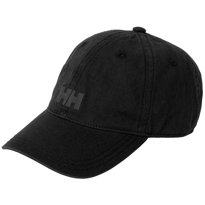 Helly Hansen - Logo Hat