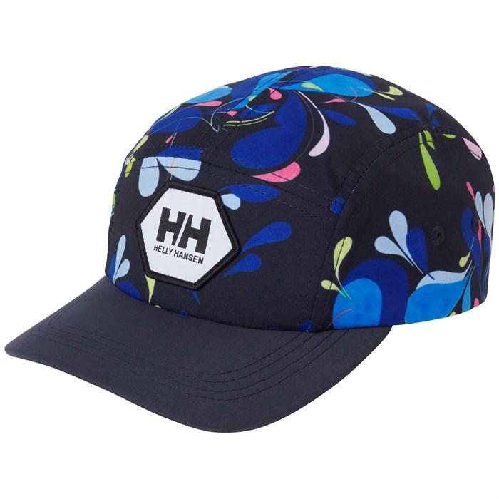 Helly Hansen - Roam Cap