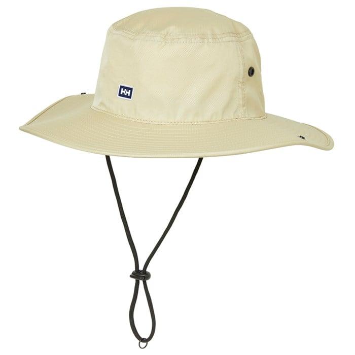 Helly Hansen - Roam Hat