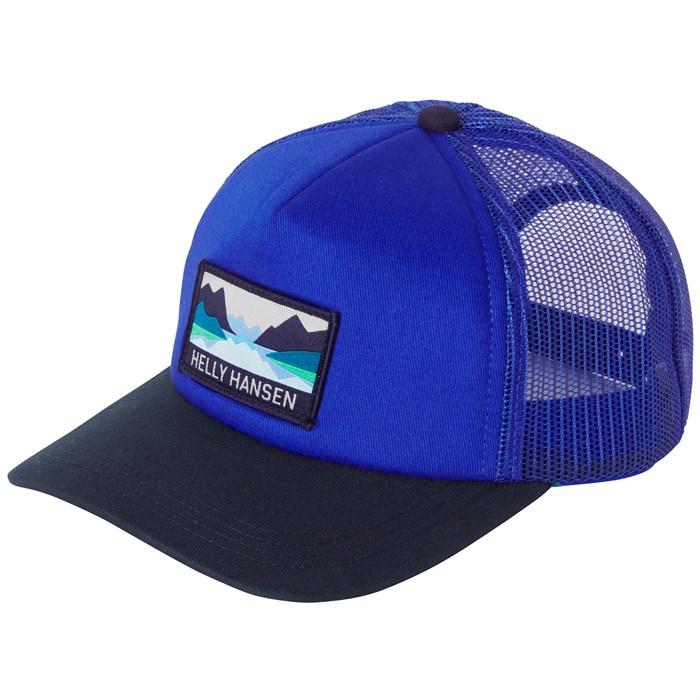 Helly Hansen - HH Trucker Hat