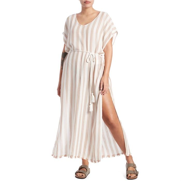 Billabong - Wink Away Cover Up Dress - Women's