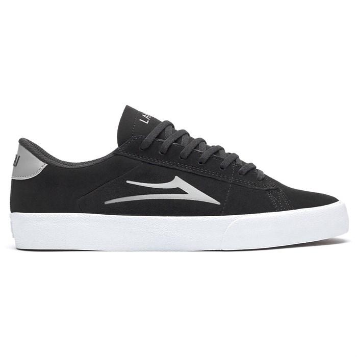 Lakai Newport Shoes | evo