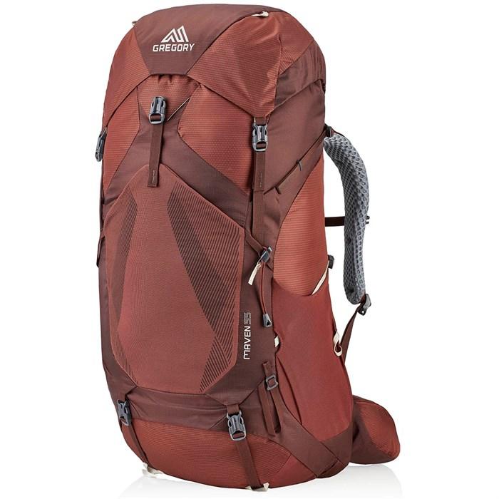 Gregory - Maven 55 Backpack - Women's