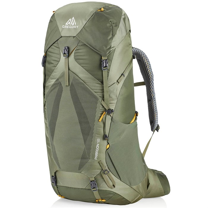 Gregory - Paragon 48 Backpack