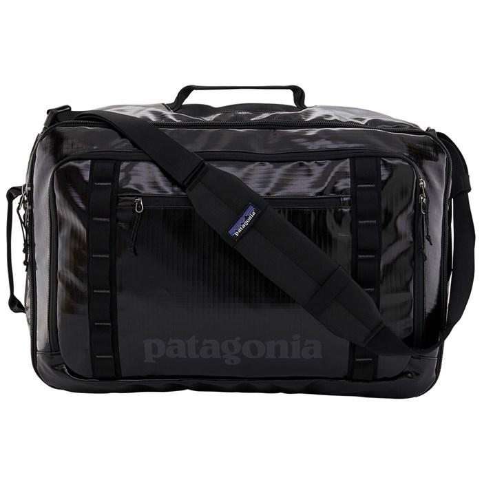 Patagonia - Black Hole® MLC 45L Bag