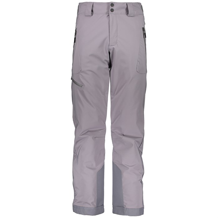 Obermeyer - Force Tall Pants
