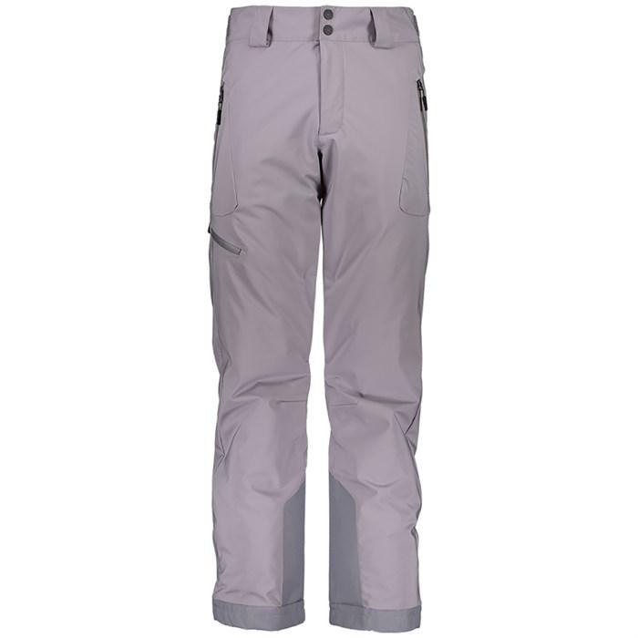 Obermeyer - Force Short Pants